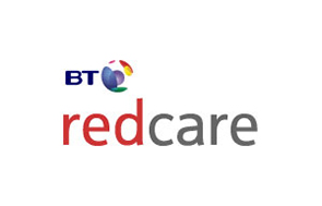 BT Red Care